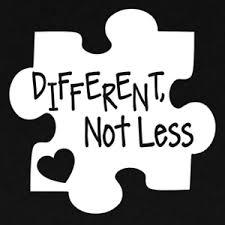 Autism Autistic Asperger Spectrum Love Child Decal Sticker Cut Vinyl Window Car Ebay