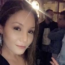"Adriana M on Twitter: ""Check out Adriana Newman! #TikTok  https://t.co/1xMdPmfvle"""