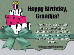 happy birthday wishes for grandfather birthday wishes happy