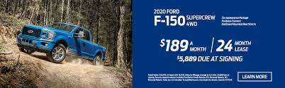 ford dealer in augusta me used cars