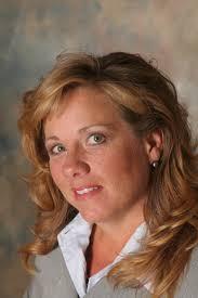 Vickie Johnson - RE/MAX Choice Properties