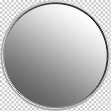 light mirror glass bathroom light png