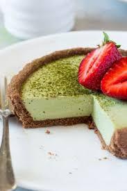 500+ hình ảnh đẹp nhất về Matcha trong 2020 | ẩm thực, trà xanh matcha,  thức ăn