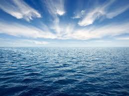Resultado de imagen de Los océanos