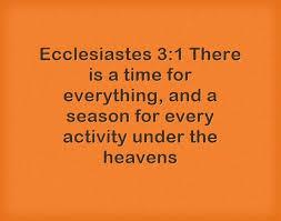 top bible verses about god s timing jada pryor