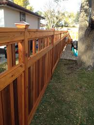 8 Dumbfounding Tricks Rustic Fence Wood Poured Concrete Fence Low Concrete Fence Poured Concrete Fence Fence Post Backyard Fences Fence Decor Building A Fence