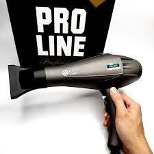 Máy sấy tóc Tạo kiểu Hàn Quốc Chuyên nghiệp Chính hãng Chất lượng