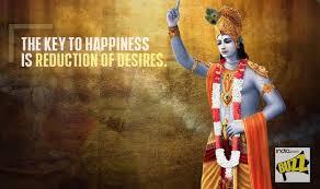 krishna janmashtami quotes best lord krishna s quotes from