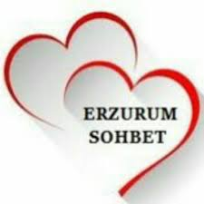 Erzurum Chat - Erzurum Sohbet - Arkadaşlık 1.0 Apk Download - com ...