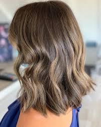 hair extensions fortelli salon oakville