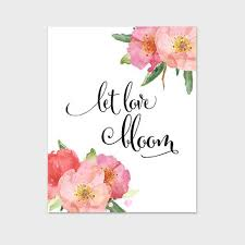 image result for watercolor floral quotes floral quotes flower