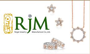 regal jewelry manufacture co 职位列表