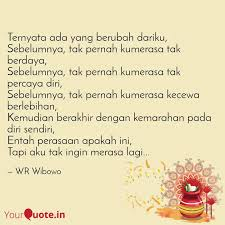 windy rossiningtias wr wibowo quotes yourquote