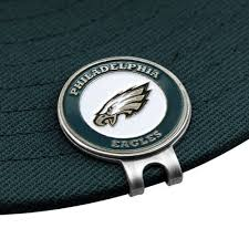 Philadelphia Eagles Magnetic Car Decal Cardecal