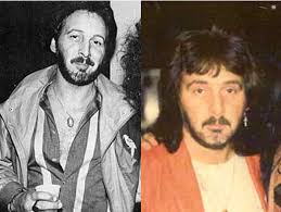 peter criss without his kiss make up