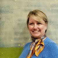 enSYNC Blog | Janet Davidson