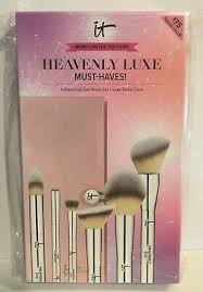 it cosmetics heavenly luxe must haves