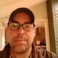 Byron Griffin - Northport, Alabama | Professional Profile | LinkedIn
