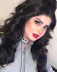 بنات كويتيات نبذه عن البنات الكويتيات و صورهم احساس ناعم