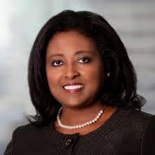 Carol Smith Biography — Leadership Houston