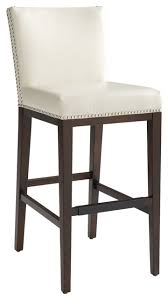 bar stools and counter stools