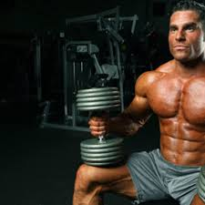 top 10 best chest exercises muscle