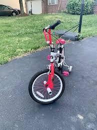 bicycles bmx bike 26 nelo s cycles