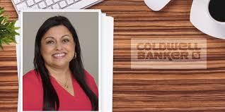 Leticia Smith | Vista | Coldwell Banker Inside Out