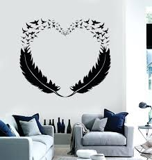 Cool Wall Decor For Guys Fresh 15 Ideas Of Cool Wall Art For Guys Wall Decals For Bedroom Cool Wall Decor Diy Wall Painting