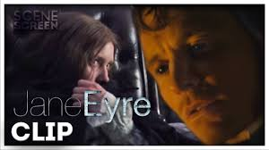 Official Trailer | Jane Eyre