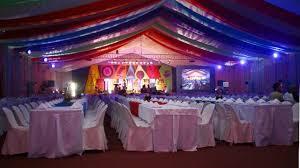 best wedding venues in cebu