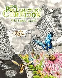 Wednesday, July 11, 6:30 pm – The Pollinator's Corridor – The Garden Club  of the Back Bay