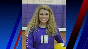 FOX8 Senior Sendoff: Abby Walker, West Stokes High School | myfox8.com