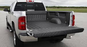 easiest way to keep your truck bed