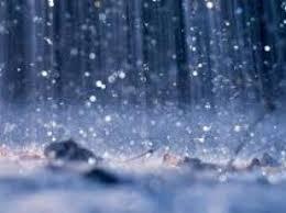BMS : averses orageuses à partir de mardi sur des wilayas du Sud-Ouest et  Sud-Est Algérie