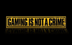 cool gaming backgrounds 75 images
