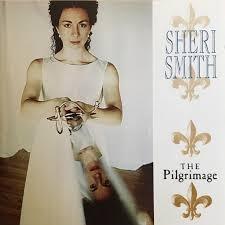 Sheri Smith - The Pilgrimage (2000, CD) | Discogs