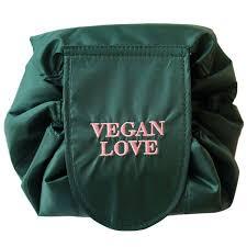 vegan love quick pack makeupmekka