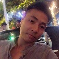 Minh Nhut Le (minhnhutle) on Pinterest