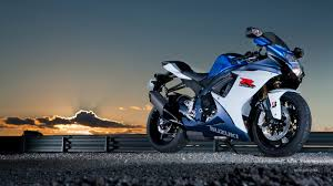 best 24 gsxr backgrounds on