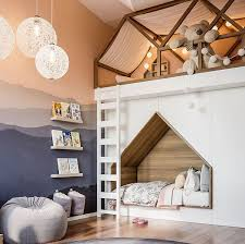 Awesome Kids Camp Room Ouranak Kid Room Decor Cool Kids Rooms Awesome Bedrooms