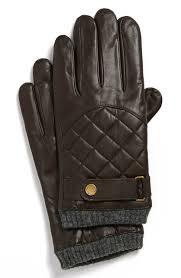 12 gloves for men in 2020 mens winter