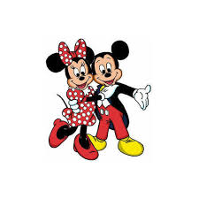 hd mickey mouse wallpaper व लप पर