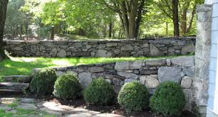 Best 15 Fencing Gate Contractors In New Paltz Ny Houzz Au