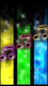 خلفيات متحركة لحن بارد خلفيات الموسيقى For Android Apk Download