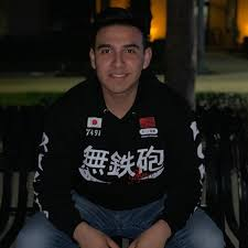 🦄 @abelito240 - Abel Perez - Tiktok profile