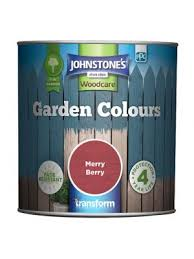 Johnstones Available Now At Dortech Direct