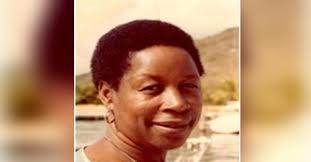 Johanna Elizabeth Smith Obituary - Visitation & Funeral Information