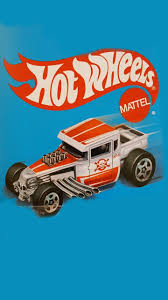 png hot wheels mobile wallpaper