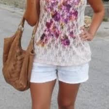 Adriana Morris (adrianazworld) on Myspace